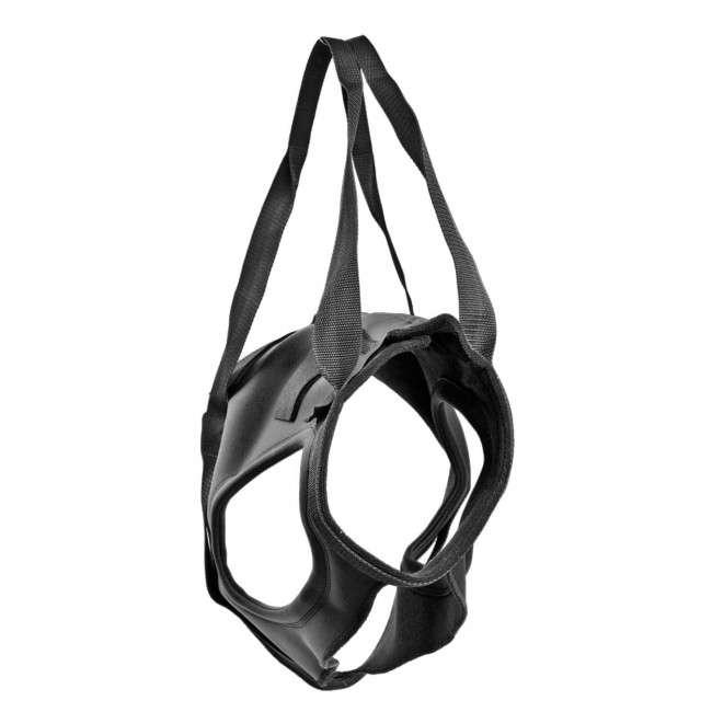 Julius K9 NZ Rehabilitation Harness for front legs