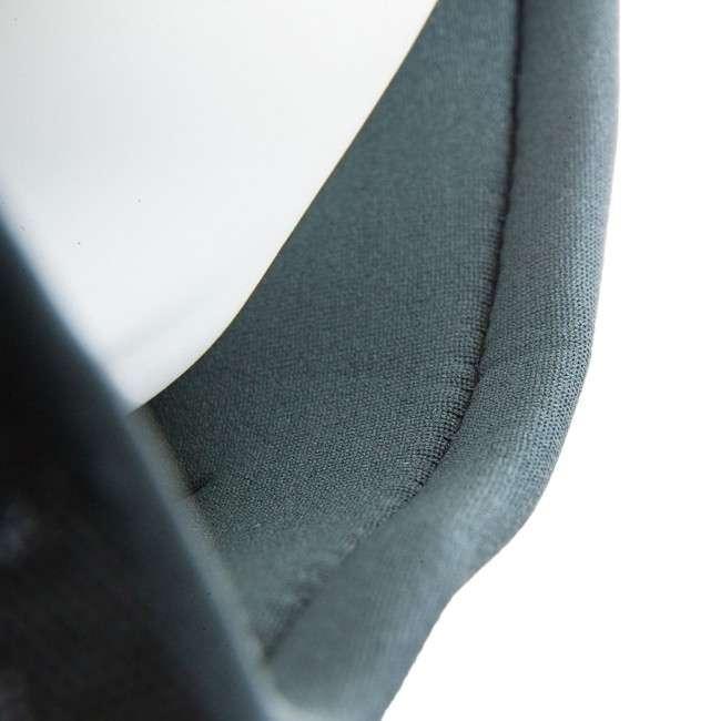 Inside of Julius K9 NZ Rehabilitation Harness for front legs