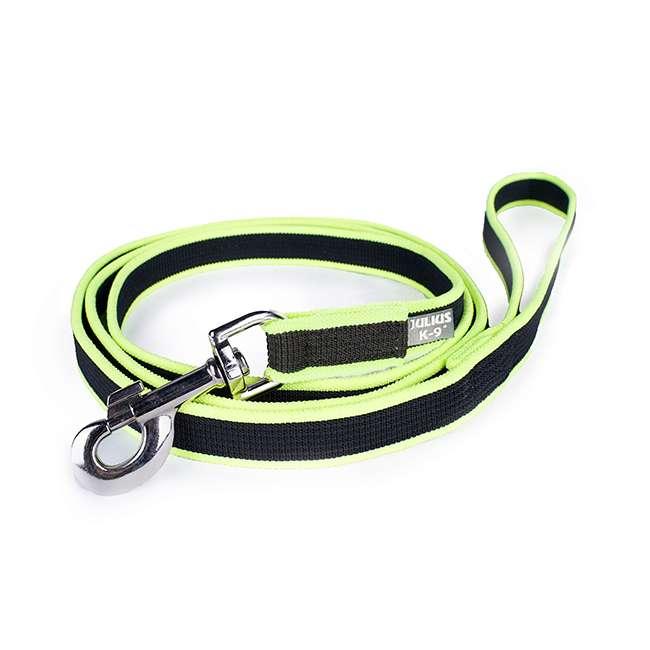 Julius K9 Premium Jogging Leash