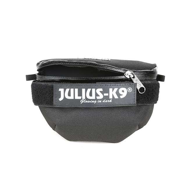Julius K9 IDC Universal Side Bag