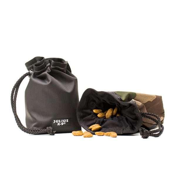 Julius K9 dog treat pouch
