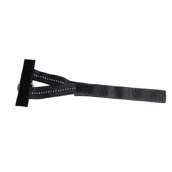 Julius K9 NZ IDC Front Control Y-Belt with Ring-Mini-Size