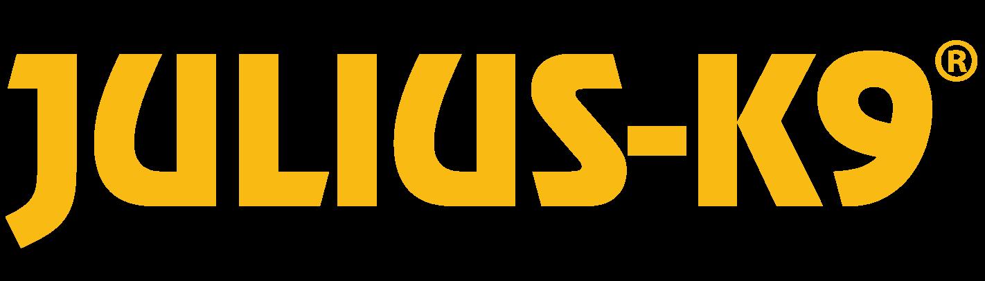 Julius-K9 NZ