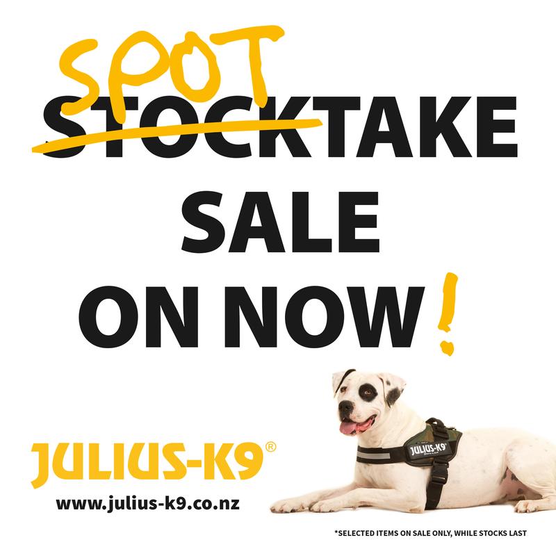 Spot Take Sale on now!