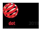 The IDC Longwalk Harness is a Red dot award winner 2019
