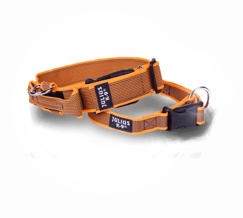 Julius K9 NZ dog collars