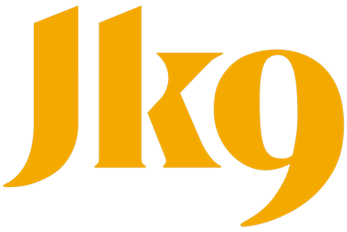 JK9 Logo